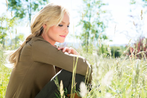 Katherine Heigl - Heavenly Days