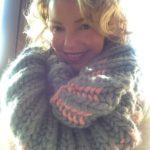 Katherine Heigl - Color Dip This!