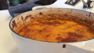 Cheesy, meaty deliciousness the whole family loves.