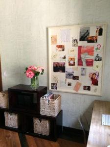 craftroom7