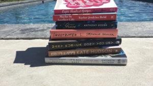 summerbook2