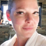 Katherine Heigl's Favorite Beauty Finds: Part 1