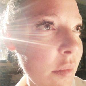 Katherine Heigl's skin care regime
