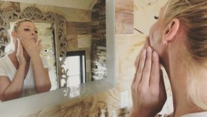 Katherine Heigl's Favorite Beauty Finds: Part 2