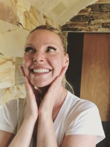 Katherine Heigl's Favorite Beauty Finds: Part 2