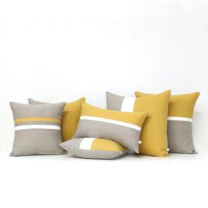 Jillian Rene Decor Pillows