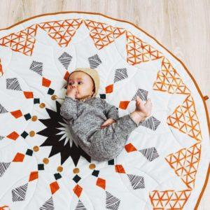 New Mom Designs Playmats
