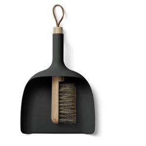 Sweeper & Funnel