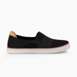 Women's Sammy Knit Sneakers