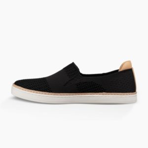 Women's Sammy Knit Sneakers