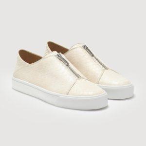 Step-In Bade Sneaker