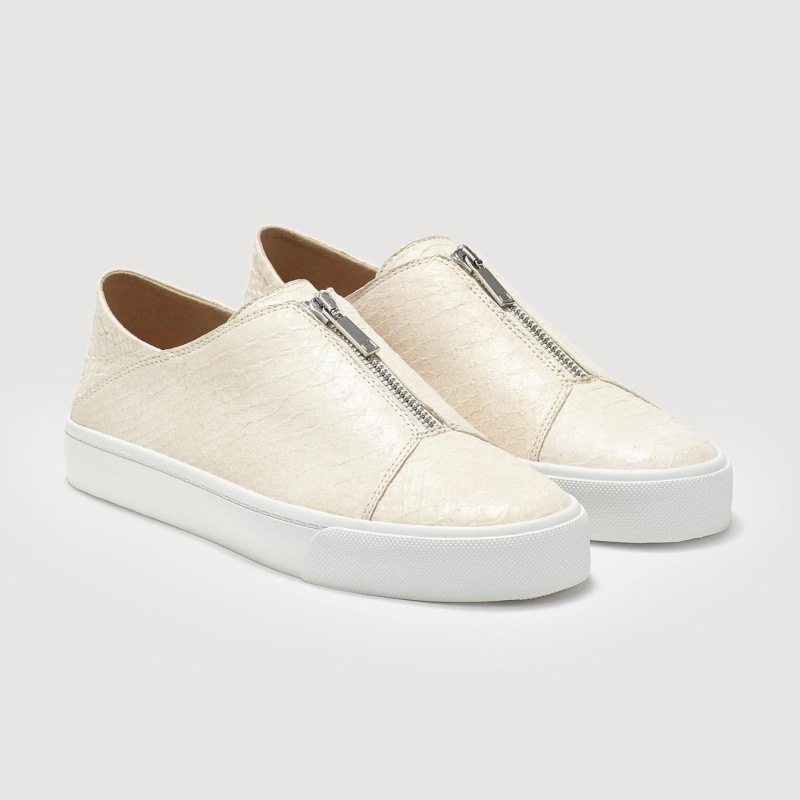 Step-In Bade Sneaker