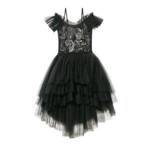 Supernatural Tutu Dress